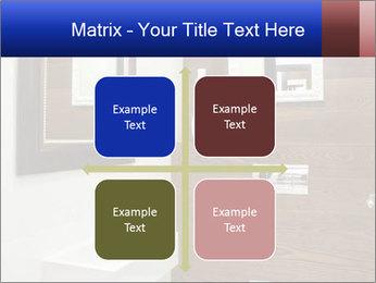 0000071606 PowerPoint Templates - Slide 37