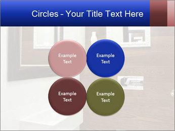 0000071606 PowerPoint Templates - Slide 38