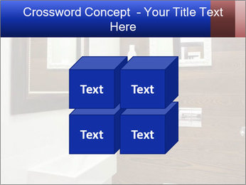 0000071606 PowerPoint Templates - Slide 39