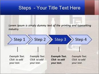 0000071606 PowerPoint Templates - Slide 4