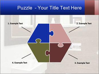 0000071606 PowerPoint Templates - Slide 40