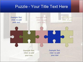 0000071606 PowerPoint Templates - Slide 41