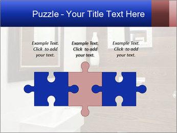0000071606 PowerPoint Template - Slide 42