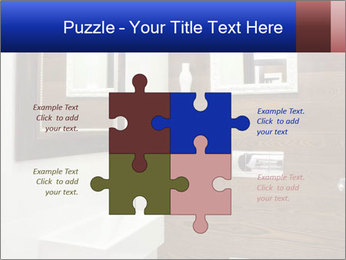 0000071606 PowerPoint Templates - Slide 43