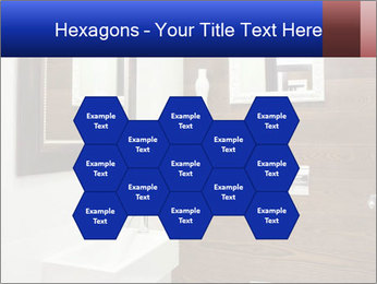 0000071606 PowerPoint Templates - Slide 44