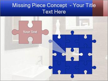 0000071606 PowerPoint Template - Slide 45