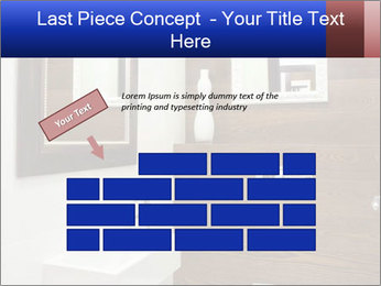 0000071606 PowerPoint Templates - Slide 46