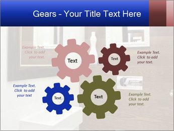 0000071606 PowerPoint Templates - Slide 47