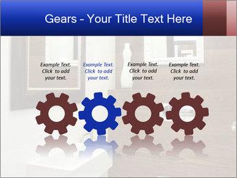 0000071606 PowerPoint Templates - Slide 48