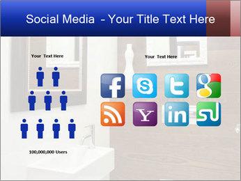 0000071606 PowerPoint Templates - Slide 5