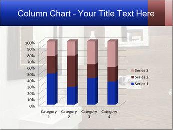 0000071606 PowerPoint Templates - Slide 50