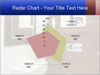 0000071606 PowerPoint Templates - Slide 51
