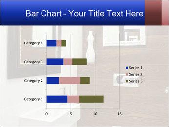 0000071606 PowerPoint Templates - Slide 52