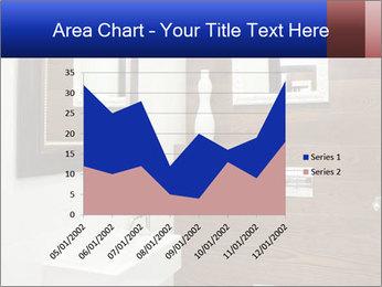 0000071606 PowerPoint Templates - Slide 53