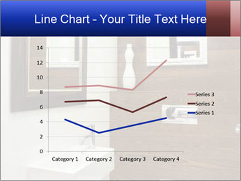 0000071606 PowerPoint Templates - Slide 54