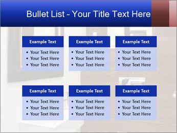0000071606 PowerPoint Templates - Slide 56