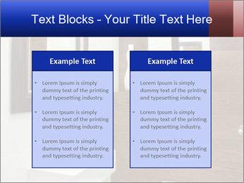 0000071606 PowerPoint Templates - Slide 57