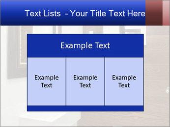 0000071606 PowerPoint Templates - Slide 59