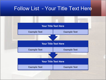 0000071606 PowerPoint Templates - Slide 60
