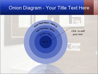 0000071606 PowerPoint Templates - Slide 61