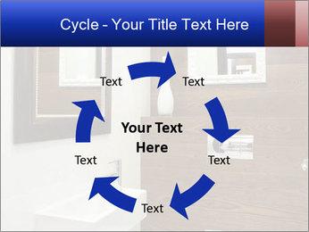 0000071606 PowerPoint Templates - Slide 62