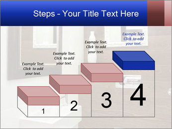 0000071606 PowerPoint Templates - Slide 64
