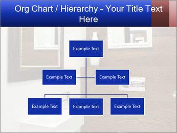0000071606 PowerPoint Template - Slide 66