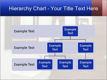 0000071606 PowerPoint Templates - Slide 67