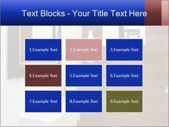 0000071606 PowerPoint Templates - Slide 68