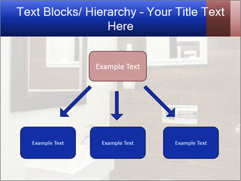 0000071606 PowerPoint Template - Slide 69