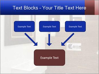 0000071606 PowerPoint Template - Slide 70