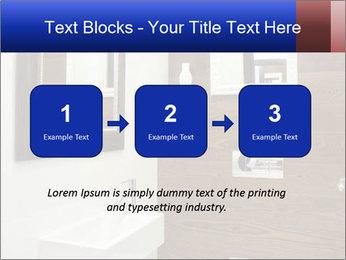 0000071606 PowerPoint Templates - Slide 71