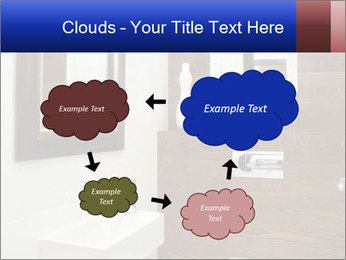 0000071606 PowerPoint Templates - Slide 72
