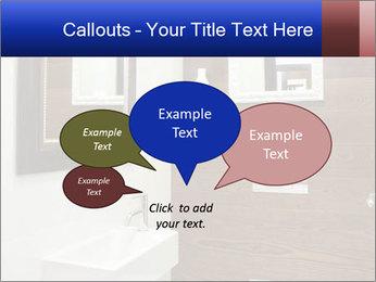 0000071606 PowerPoint Templates - Slide 73