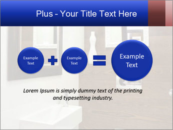 0000071606 PowerPoint Templates - Slide 75