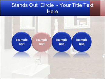 0000071606 PowerPoint Templates - Slide 76