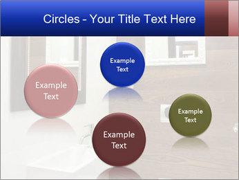 0000071606 PowerPoint Templates - Slide 77