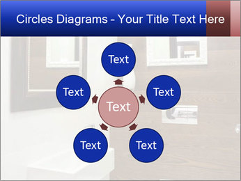 0000071606 PowerPoint Templates - Slide 78