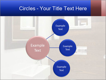 0000071606 PowerPoint Template - Slide 79