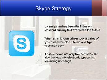 0000071606 PowerPoint Templates - Slide 8