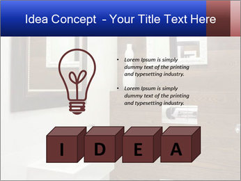 0000071606 PowerPoint Templates - Slide 80