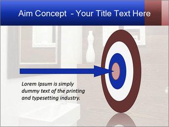 0000071606 PowerPoint Template - Slide 83