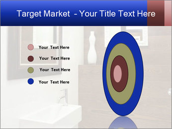 0000071606 PowerPoint Templates - Slide 84