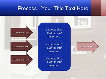 0000071606 PowerPoint Templates - Slide 85