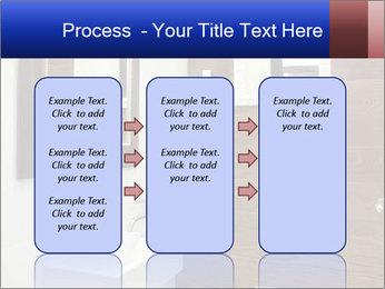 0000071606 PowerPoint Templates - Slide 86