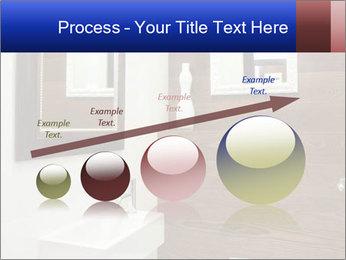 0000071606 PowerPoint Templates - Slide 87