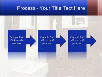 0000071606 PowerPoint Template - Slide 88
