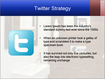 0000071606 PowerPoint Template - Slide 9