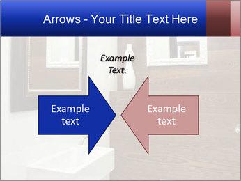 0000071606 PowerPoint Templates - Slide 90