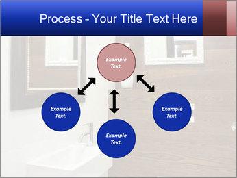 0000071606 PowerPoint Templates - Slide 91